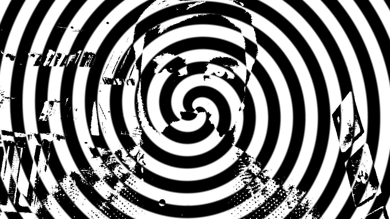 spiral aaron
